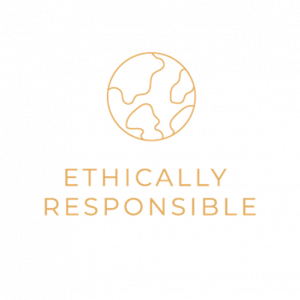 logo for ethical responsibility